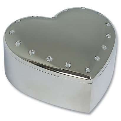 engraved-silver-plated-heart-jewellery-trinket-box-with-crystals-by-regent-gifts