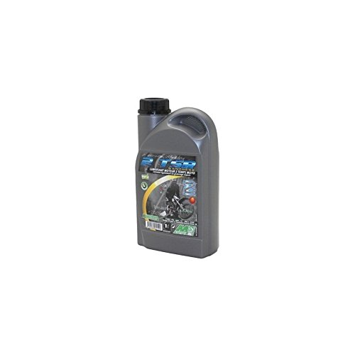 huile-moteur-2-temps-minerva-moto-tsr-synthese-1l-100-made-in-france