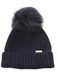 Amazon.it  cappello donna - Woolrich  Abbigliamento 8ace61aa1d3e