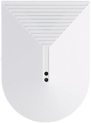 visortech-funk-glasbruchmelder-fur-alarmanlage-xmd-4400pro-und-xmd-5400wifi