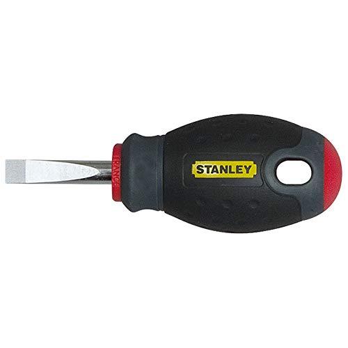 Stanley 1-65-484 cacciavite fatmax, 4.0 x 30 mm, nano - lama strumentisti