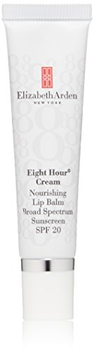 Elizabeth Arden Eight Hour Cream Nourishing Lip Balm SPF 20, 15g