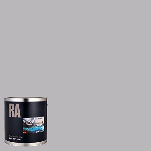 royal-academy-colour-leven-har-grey-rich-matt-emulsion-interior-wall-paint