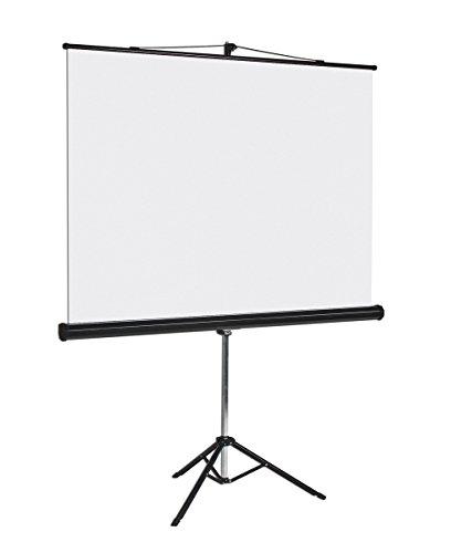 bi-office-tripod-projection-screen-1250-mm
