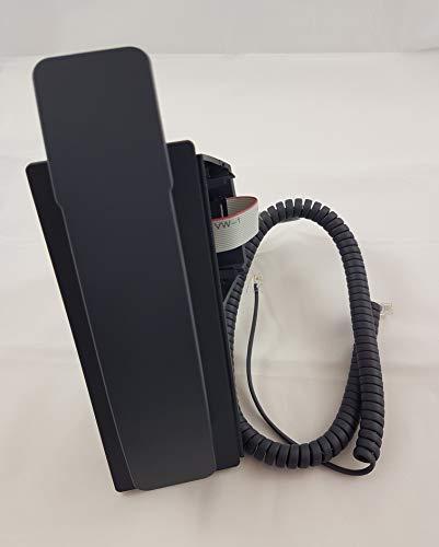 AVAYA schnurgebundenes Handset-Kit für AVAYA Vantage Avaya Voip-system