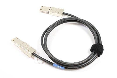EMC amphanol Molex 2SFF-8088auf sff-808Meter Mini SAS Kabel 038–003–787REV A12