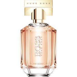 Hugo Boss The Scent for Her Eau de Parfum Spray – 30 ml