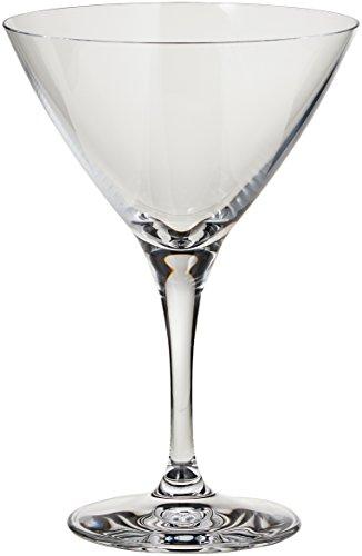 Spiegelau & Nachtmann, 4-teiliges Cocktailgläser-Set, Kristallglas, 300 ml, Special Glasses, 4070173
