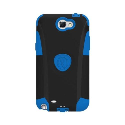 trident-aegis-mobile-phone-cases-130-mm-200-mm-negro-azul