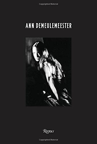ann-demeulemeester-by-demulemeester-ann-2014-hardcover
