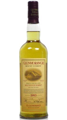 glenmorangie-mount-everest-single-cask-1993-10-year-old-whisky