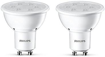 Philips 8718291789970 Ampoule LED GU10