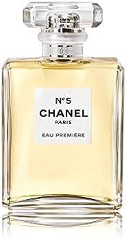 Chanel Perfume - Chanel 5 Eau Premiere by Chanel - perfumes for women - Eau de Perfume, 100 ml