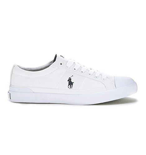 zapatillas-polo-ralph-lauren-churston-ne-color-blanco-talla-45