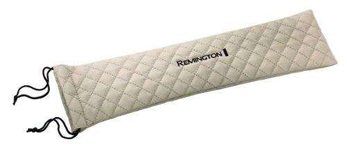 Remington CI8319 Lockenstab Keratin Therapy - 2