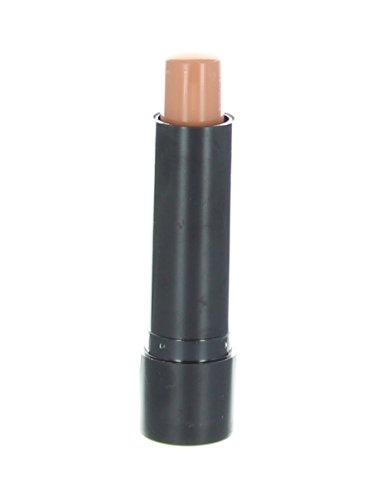 Covershoot Concealer Stick 3.5g-Medium