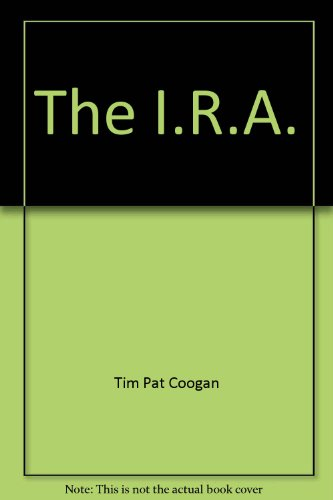 the-i-r-a