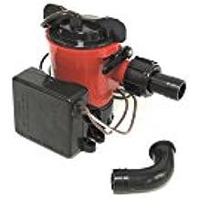 Arbeitsschuhe COFRA® SUPPORTERS S3 SRC ESD Wasser abweisend und atmungsaktiv