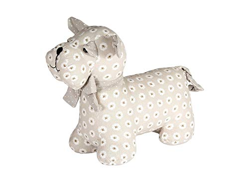SPOTTED DOG GIFT COMPANY Tope para Puerta