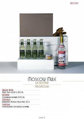 cesto-regalo-moscow-mule-in-elegante-scatola-di-qualita