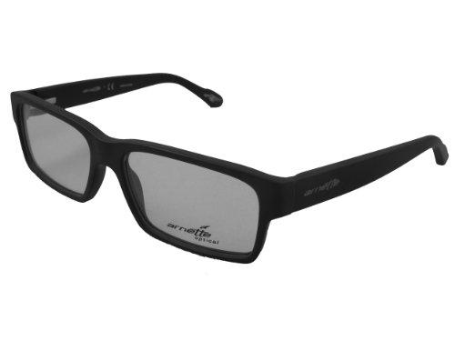 arnette-frontman-an7059-c53-1108-frames