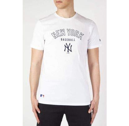 🥇 🥇Comprar Camiseta De Beisbol Yankees NO LO HAY MAS BARATO ... 84db27d2d11
