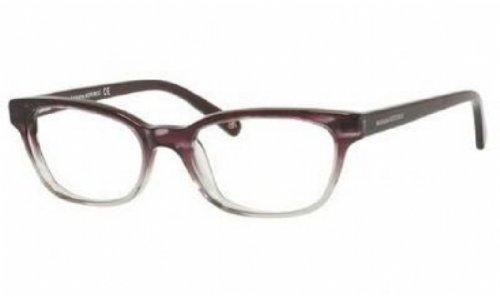 lunettes-de-vue-banana-republic-ania-0dt9-00