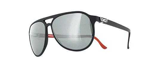 gloryfy Gi3 Navigator Audi Sport Edition Sonnenbrille