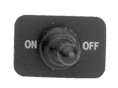 pwc-pump-on-off-switch