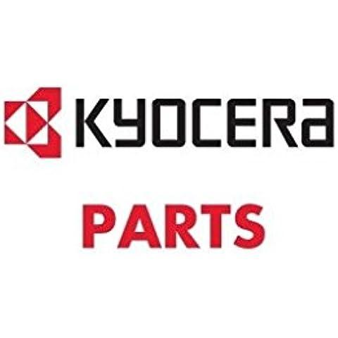 Sparepart: Kyocera 9-3-09 Gear FS-5900C, 5SNSP0013127