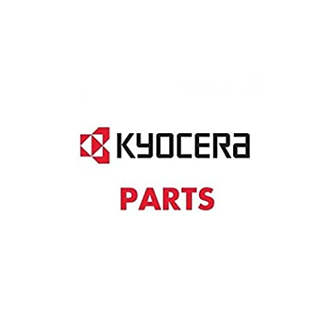 Sparepart: Kyocera HOUSING FEED A,