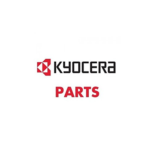 Kyocera Paper Feeder (Kyocera Paper Feeder 2 x 500 Sheets, PF-740)