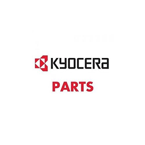 Preisvergleich Produktbild Kyocera SEPARATOR M / P ASSY,  5AAVCASET248