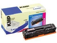 Preisvergleich Produktbild KMP Printtechnik AG H-T124, 1218,0006