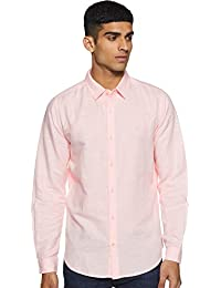 8fd3d454e97 Pinks Men s Shirts  Buy Pinks Men s Shirts online at best prices in ...