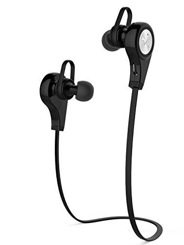 auriculares-bluetooth-41-inalambricos-estereo-con-tecnologia-aptx-y-microfono-in-ear-intraurales-man