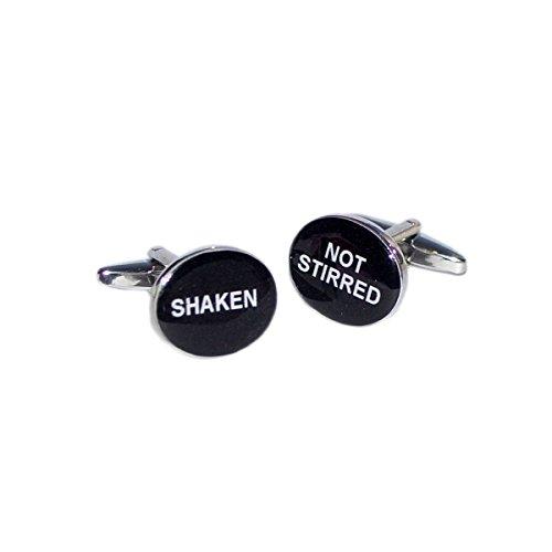 shaken-not-stirred-cufflinks-x2boco051