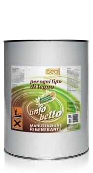geal-linfobello-manutenzione-rigenerante-per-ogni-tipo-di-legno