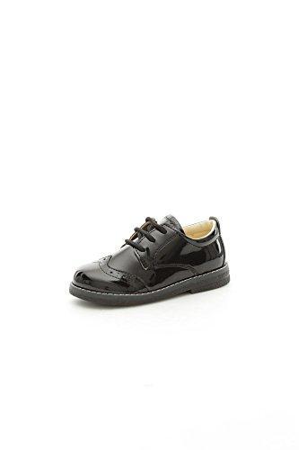 Primigi 4570200 Sneaker Baby Nero