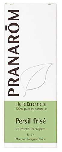 Pranarôm - HUILE ESSENTIELLE - Persil frisé - 5 ml