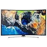 "TV LED 49"" SAMSUNG 4K CURVE UE49MU6292 SMART TV UHD NOIR"
