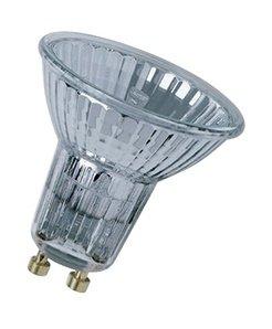 Osram Halopar 16ECO 40W GU10Warm Weiß Halogen Lampe