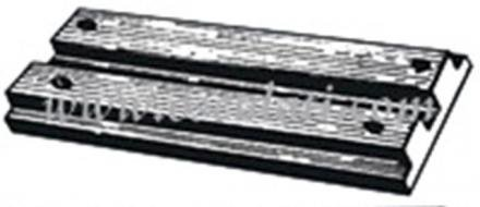anodo-fb-mercury-mariner-30-200-hp-cod-4343410-osculati