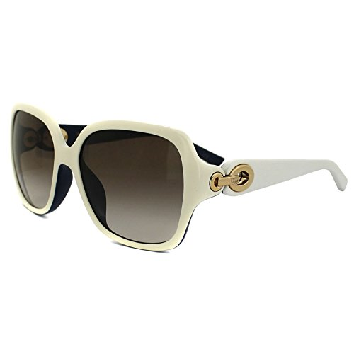 dior-lunettes-de-soleil-diorissimo-1n-timeless-dior-oval-f15-sl
