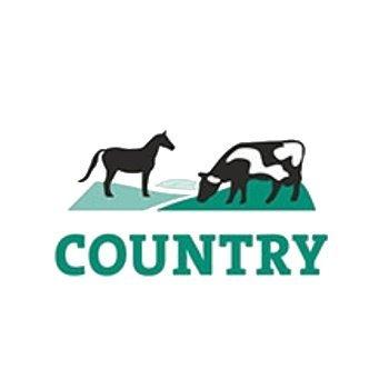 country-energy-2028-fruh-mit-klee-25-kg