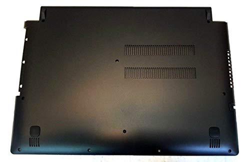 Generic Passend für Lenovo Flex 2-15 Base Bottom Case Cover Chassis 460.00Z02.0004 5CB0F76746 - Bottom Case Gehäuse