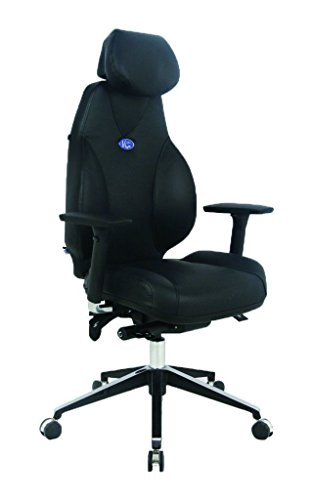 viva-office-hottest-high-back-ergonomic-multi-function-luxury-leather-office-chair-with-top-leather-
