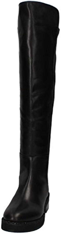 ALBERTO GOZZI Mujer zapatillas altas  En línea Obtenga la mejor oferta barata de descuento más grande