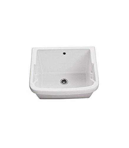 galaxie-lavoir-en-ceramique-de-60-cm-serie-isis-art2001-blanc