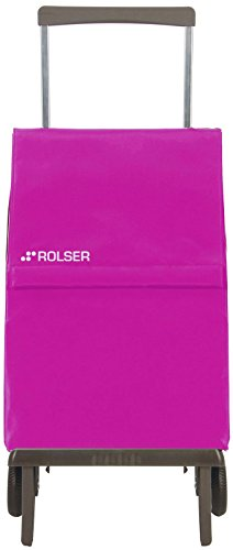 Rolser PLE001 - Plegamatic Original MF